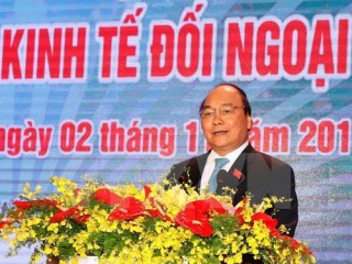 vietnam to stay focused on renewal pm