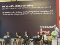 vietnam uk promote education cooperation