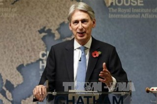 uk plans for flexible fiscal policies