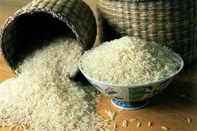 Thai government attempts to stabilize rice market