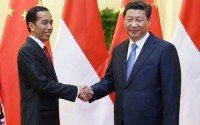 chinas investment in indonesia surges