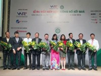vietnam association of financial executives debuts
