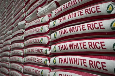 Thailand announces new loan schemes for rice farmers