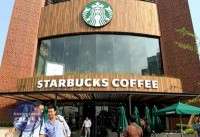 starbucks to open new stores in vietnam