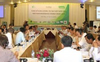 vietnam renewable energy week opens