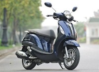 more than 110000 yamaha nozza grande bikes recalled