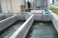 foreign investors plan 490 million wastewater treatment project in hcmc