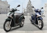 viet nam register requests honda to recall 12000 sh scooters