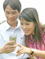 vietnam to deploy 4g next year