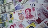 chinese yuan becomes 5th currency in sdr basket
