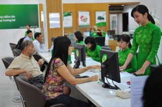 five vietnamese enterprises on nikkei asia300