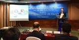 promoting economic and trade cooperation between vietnam china cangzhou