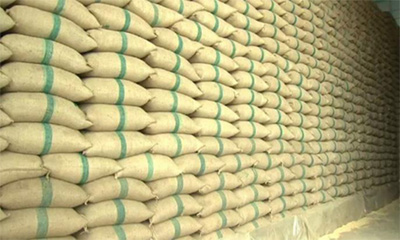 Thailand, China ink deals on rice, rubber