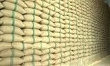 thailand china ink deals on rice rubber