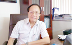 FDI receives support from all sides