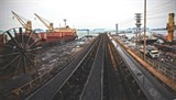 viet nam to import coal from 2017