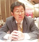 vietnam attracts japanese businesses
