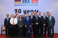 gba celebrates 20th anniversary in vietnam
