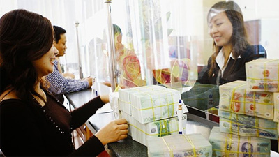 Taiwan Lenders, Insurers to Expand Presence in Vietnam