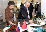 vietnam russia boost economic cooperation