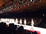 vietnam intl fashion week to be held twice a year