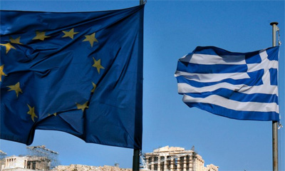 Creditors hand Greece 1 billion euros