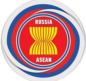 Cooperation with ASEAN raises Russia's prestige in Asia Pacific