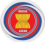 cooperation with asean raises russias prestige in asia pacific