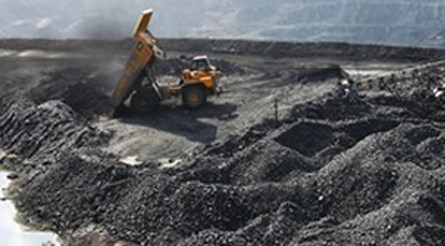 Vinacomin eyes 35 million tonnes of coal to be sold in 2015