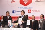 toyota extends vleague sponsorship
