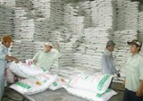 sugar imports to pressure prices